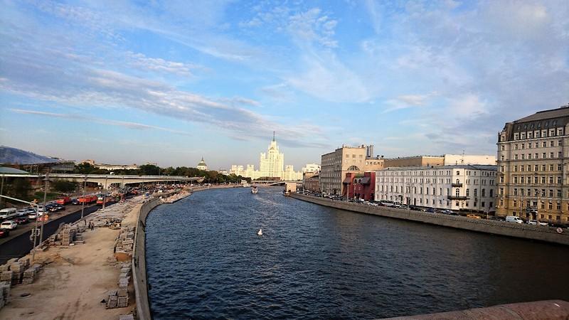 Прогулки по Москве Август 2017 7.jpg
