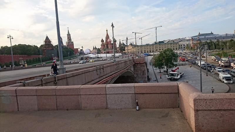 Прогулки по Москве Август 2017 4.jpg