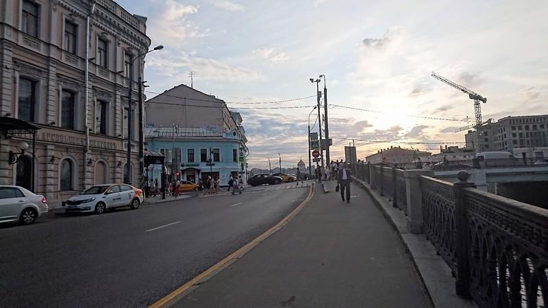 Прогулки по Москве Август 2017 2.jpg