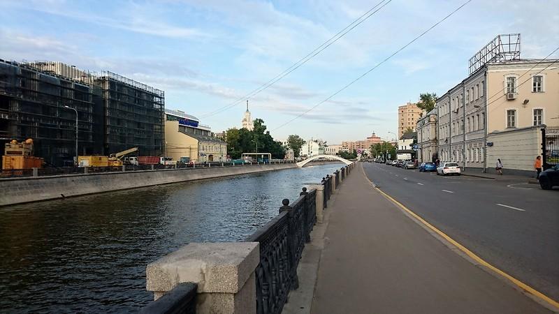 Прогулки по Москве Август 2017 1.jpg