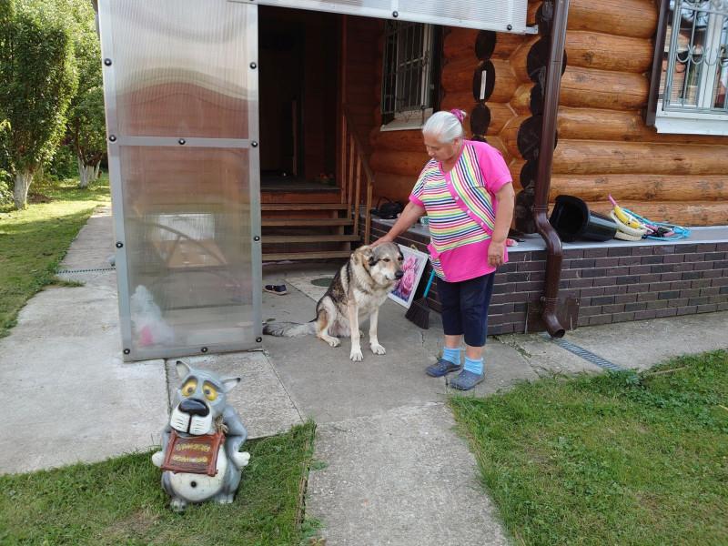 Бабушка и серый волк 5 августа 2020 10.jpg