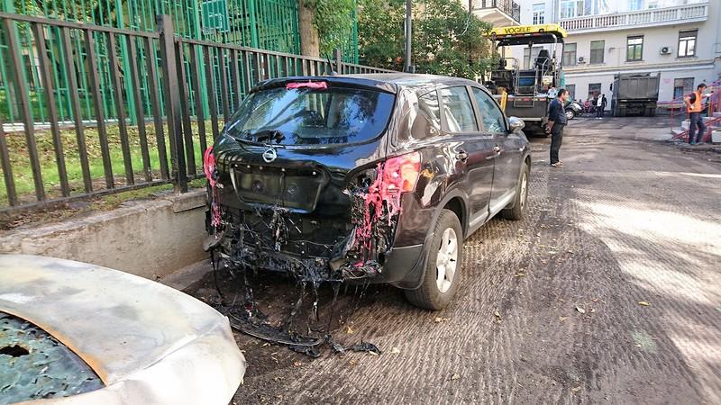 Сгоревшая машина 3.jpg
