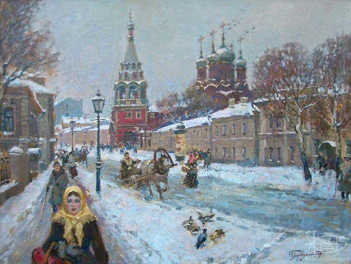 Первунинский старая Москва 3.jpg