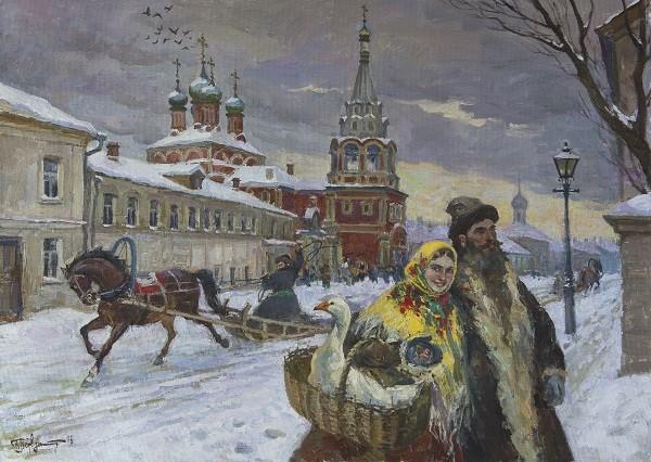 Первунинский старая Москва 4.jpg
