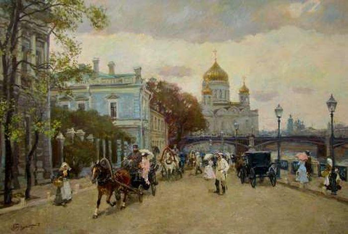 Первунинский старая Москва 6.jpg