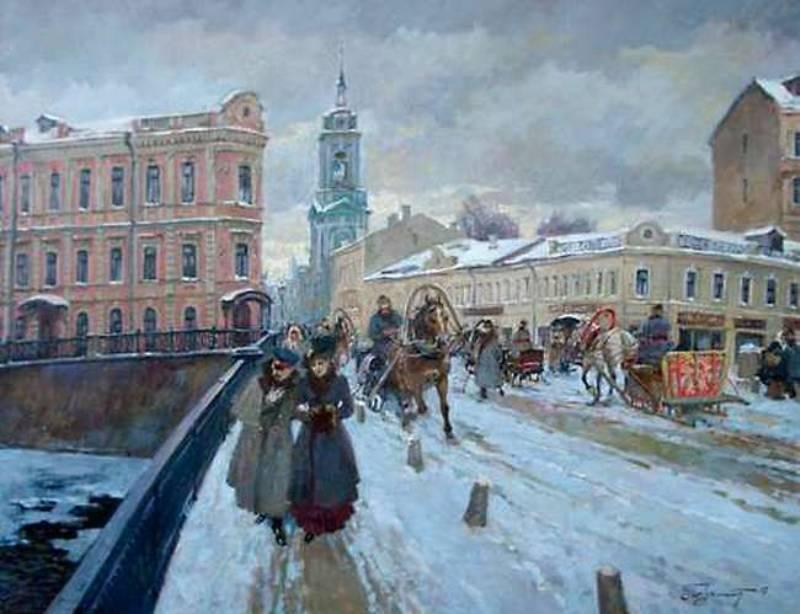 Первунинский старая Москва 7.jpg
