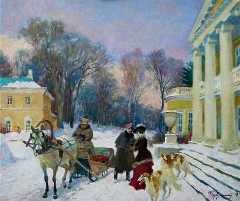 Первунинский старая Москва 8.jpg