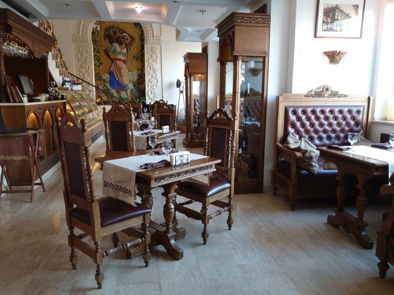 Магазин Армения 1.jpg