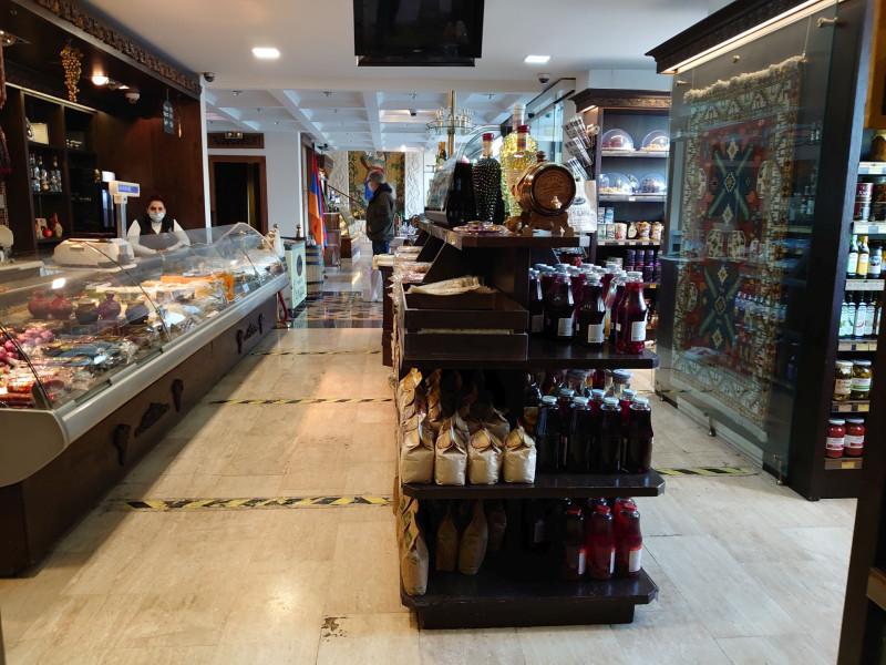 Магазин Армения 13.jpg