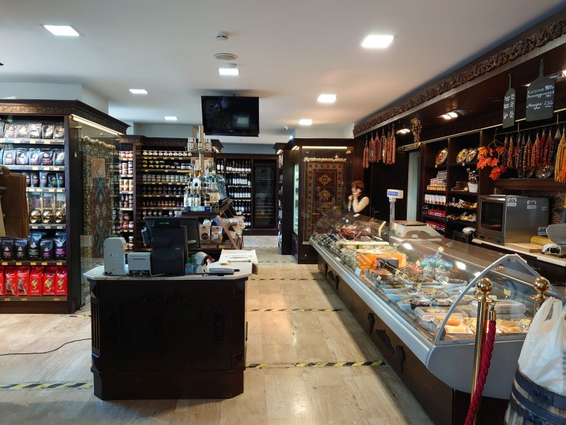 Магазин Армения 16.jpg
