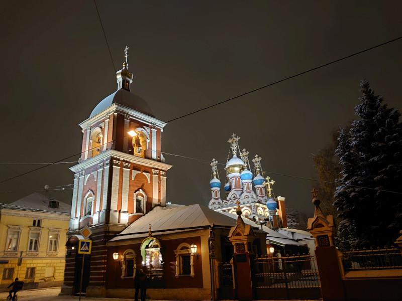 Болгарская церковь 20 ноября 2020 1.jpg