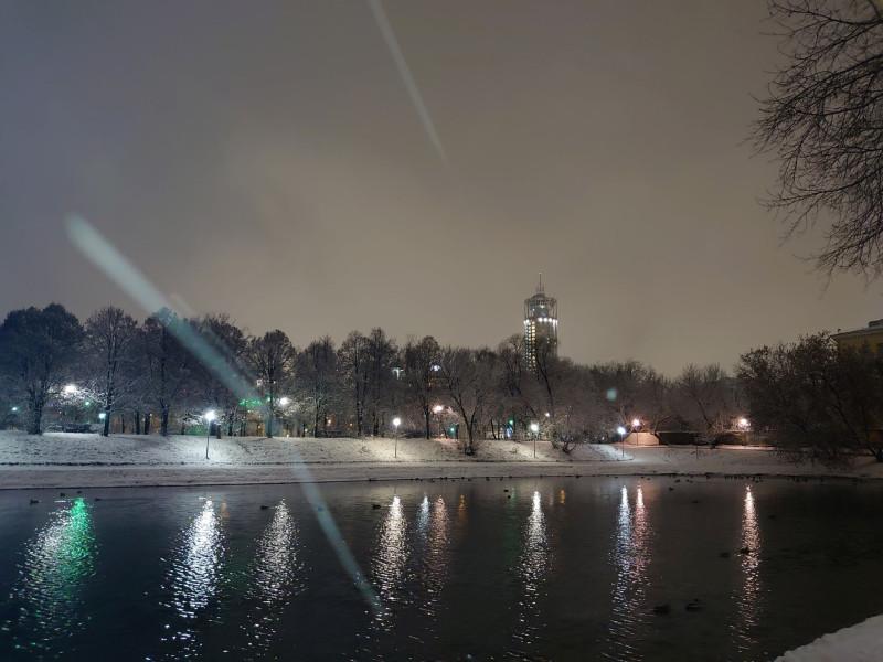 Новоспасский пруд 20 ноября 2020 4.jpg