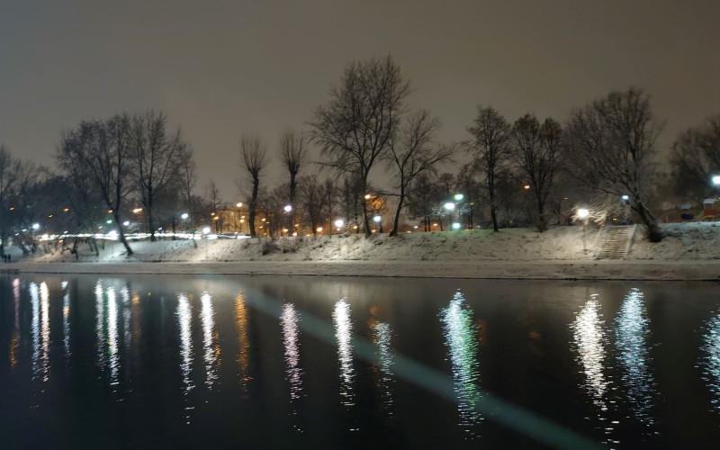 Новоспасский пруд 20 ноября 2020 5.jpg