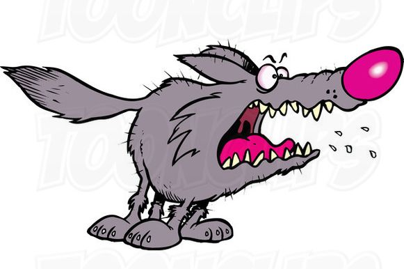 cartoon-scary-wolf-by-toonaday-887.jpg