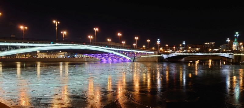 Устьинский мост 8 декабря 2020 1.jpg