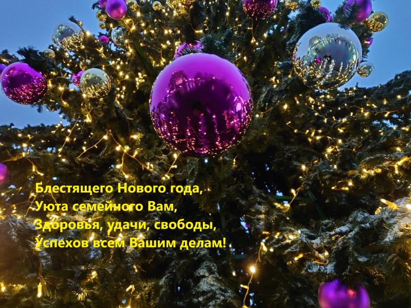Новогодние шары поздравление 2.jpg