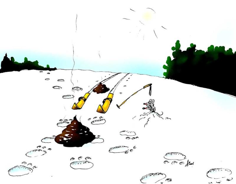 лыжники 8.jpg