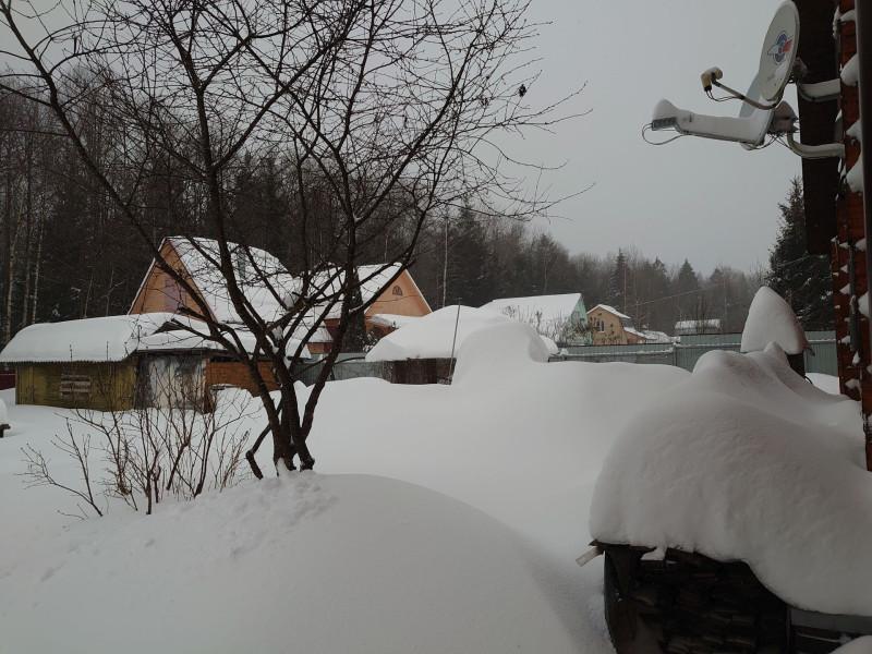 Снегопад 5.jpg