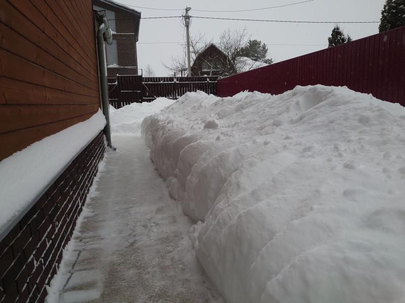 Снегопад 6.jpg