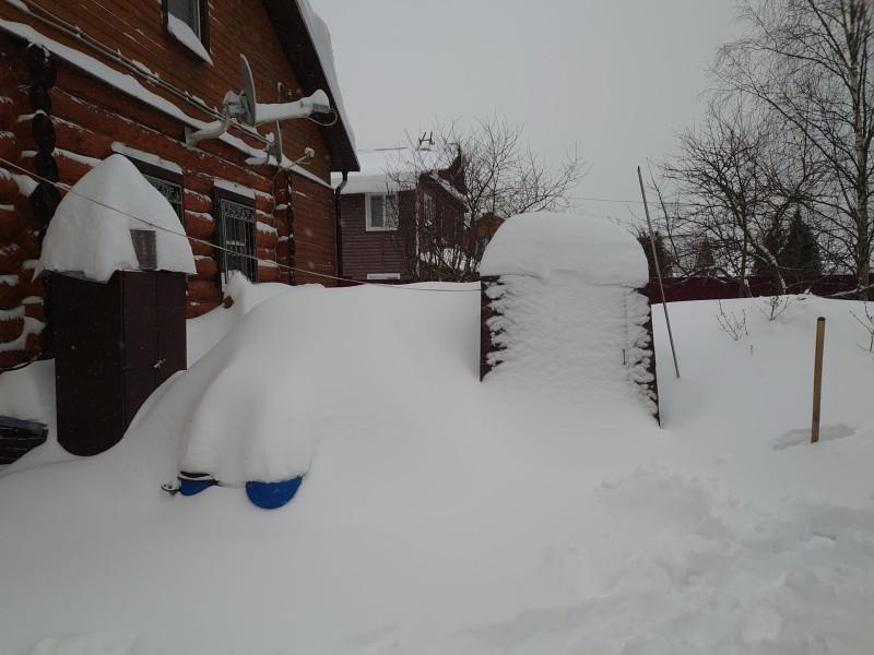 Снегопад 7.jpg