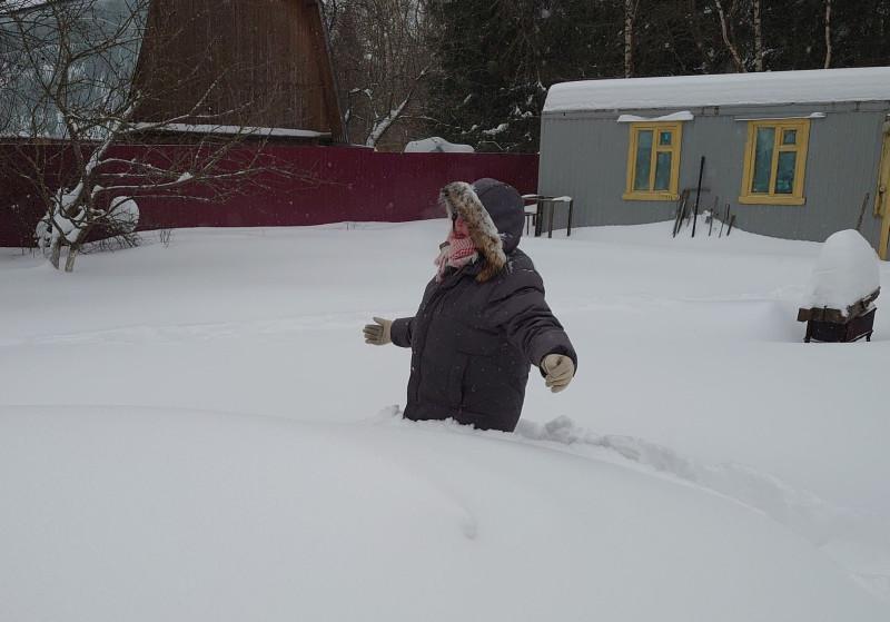 Снегопад 9.jpg