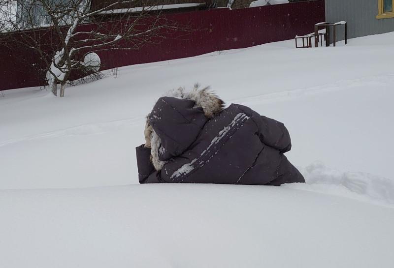Снегопад 10.jpg