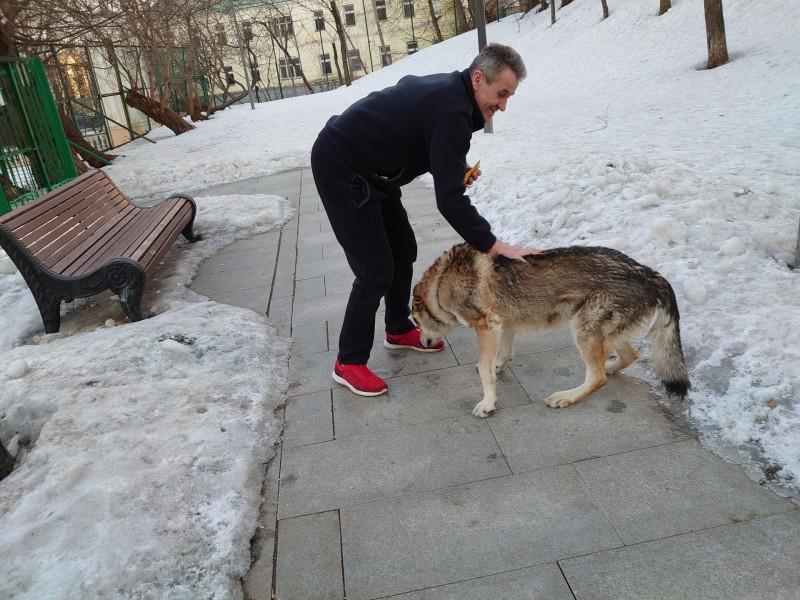 Андрей и Канис 20 марта 2021 10.jpg