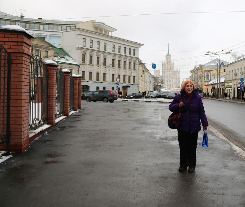 Галя Федулова 22 декабря 2016 1.jpg
