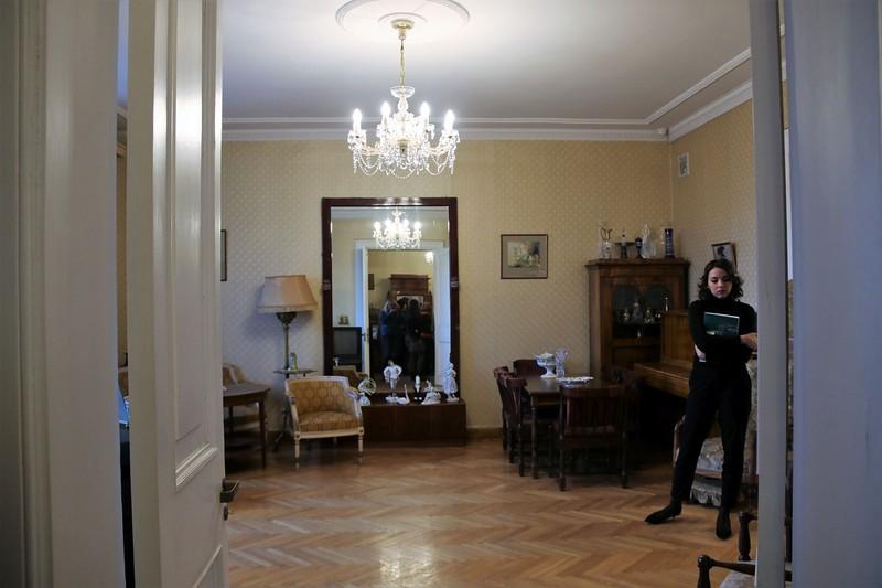 Музей балерины Галины Улановой 22 декабря 2016 35.jpg