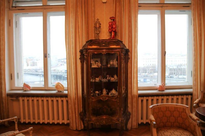 Музей балерины Галины Улановой 22 декабря 2016 20-.jpg