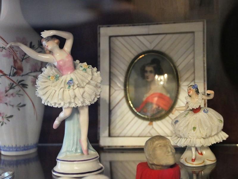 Музей балерины Галины Улановой 22 декабря 2016 16.jpg