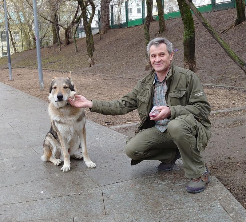 Андрей и Канис 21 апреля 2021 5.jpg