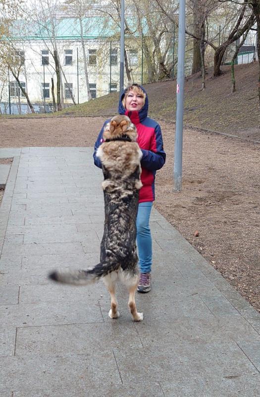 Ольга и Канис 21 апреля 2021 1.jpg
