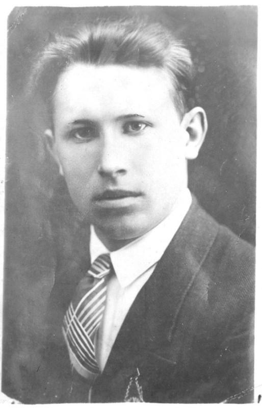 Александров Иван Алексеевич.jpg