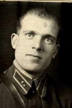 Макеев Николай Иванович.jpg