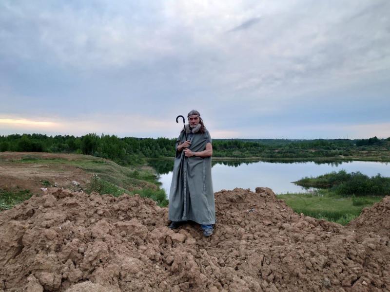 Александр Воляев 25 мая 2021 4.jpg