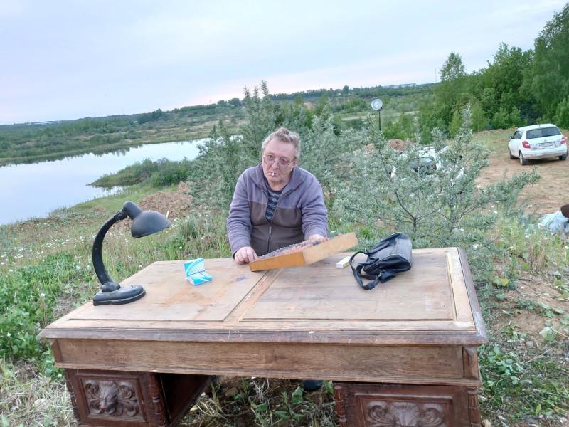 Игорь Перфильев 25 мая 2021 6.jpg