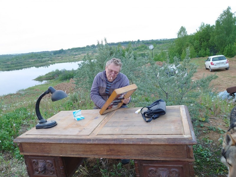Игорь Перфильев 25 мая 2021 7.jpg