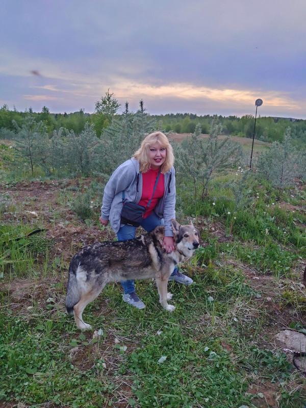 Ольга с Канисом 25 мая 2021 5.jpg