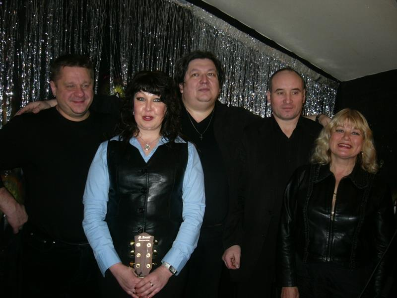 Валера Евдокимов умер 30 июня 2021 13.jpg