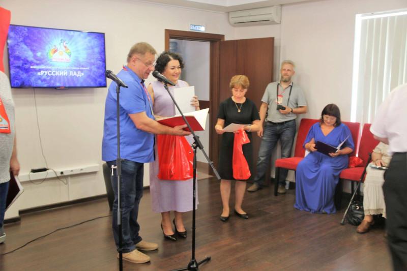 Валера Евдокимов умер 30 июня 2021 6.jpg