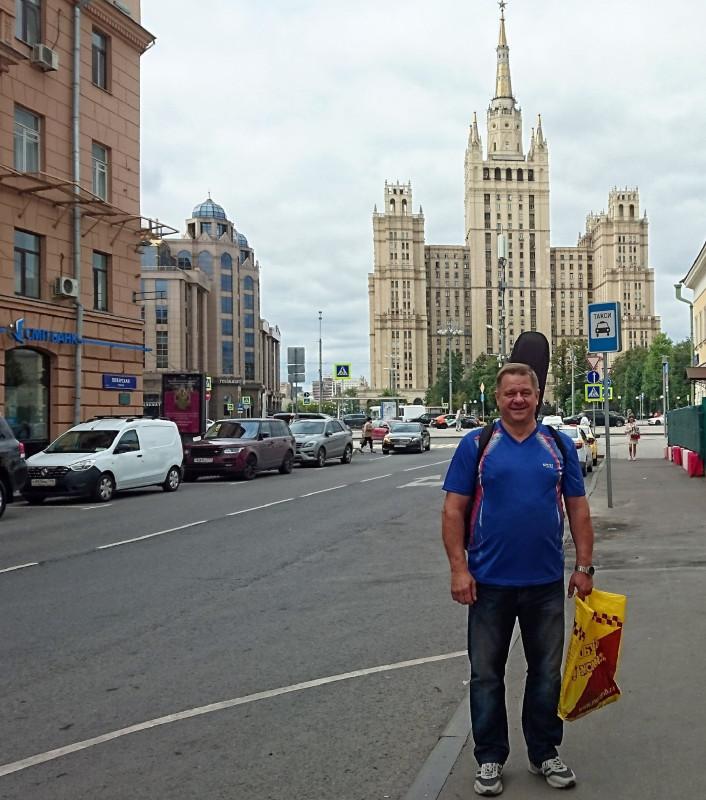 Валера Евдокимов умер 30 июня 2021 2.jpg