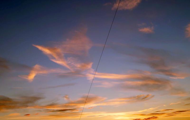 Жар-птицы в небе сентябрь 2021 4.jpg