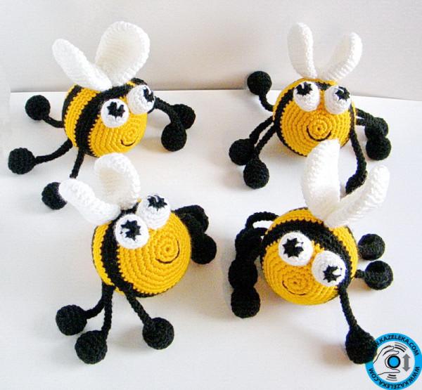 DSCF4989 пчела
