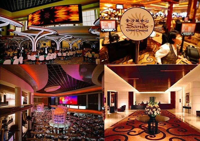 официальный сайт фишки макао казино sands номиналом 20000
