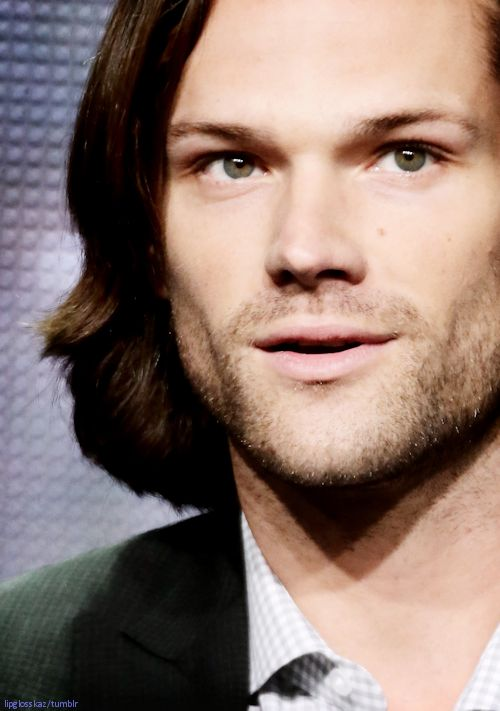 jared tca 4 myed