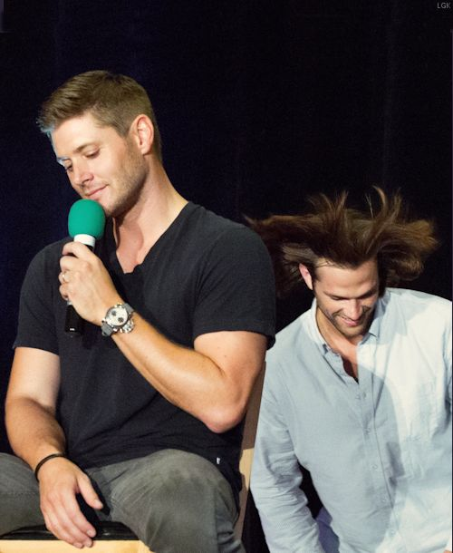J2 GYW actual per myed