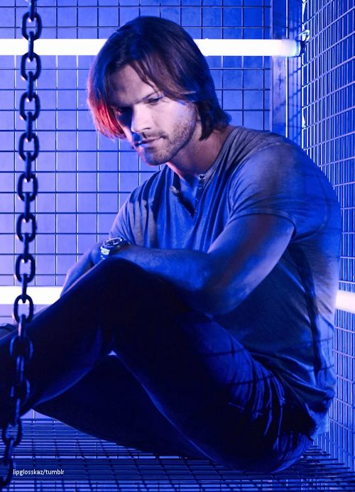 jared S9 promo do not share 2 myed