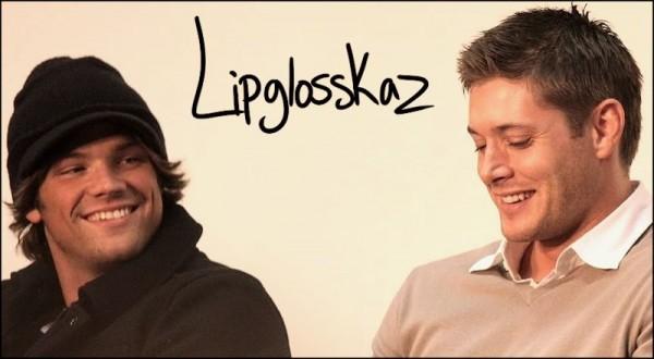 lipglosskaz banner 800