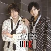 DICE jacket